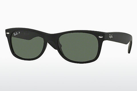 Occhiali da vista Ray-Ban NEW WAYFARER (RB2132 622/58)