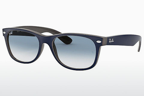 Occhiali da vista Ray-Ban NEW WAYFARER (RB2132 63083F)