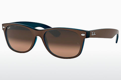 Occhiali da vista Ray-Ban NEW WAYFARER (RB2132 6310A5)