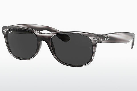 Occhiali da vista Ray-Ban NEW WAYFARER (RB2132 6430B1)