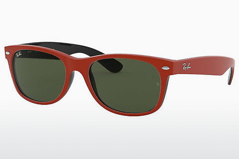 Occhiali da vista Ray-Ban NEW WAYFARER (RB2132 646631)