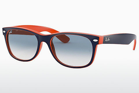 Occhiali da vista Ray-Ban NEW WAYFARER (RB2132 789/3F)