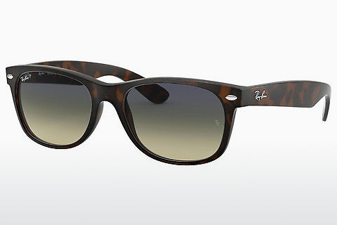 Occhiali da vista Ray-Ban NEW WAYFARER (RB2132 894/76)