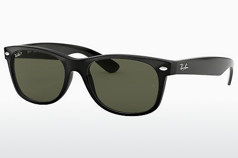 Occhiali da vista Ray-Ban NEW WAYFARER (RB2132 901/58)