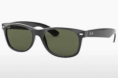 Occhiali da vista Ray-Ban NEW WAYFARER (RB2132 901L)
