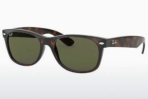 Occhiali da vista Ray-Ban NEW WAYFARER (RB2132 902L)