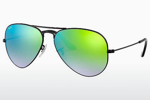 Occhiali da vista Ray-Ban AVIATOR LARGE METAL (RB3025 002/4J)