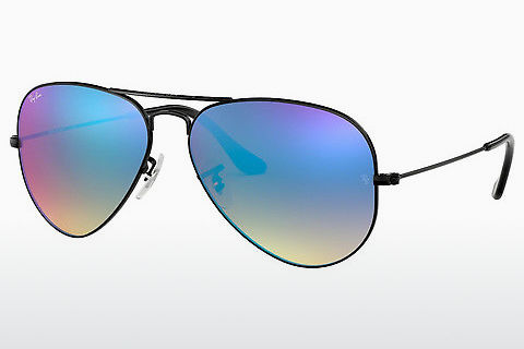 Occhiali da vista Ray-Ban AVIATOR LARGE METAL (RB3025 002/4O)