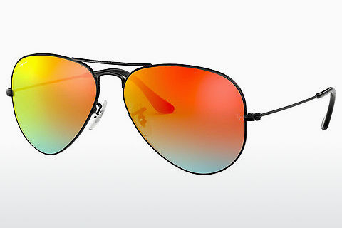 Occhiali da vista Ray-Ban AVIATOR LARGE METAL (RB3025 002/4W)