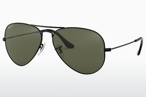 Occhiali da vista Ray-Ban AVIATOR LARGE METAL (RB3025 002/58)