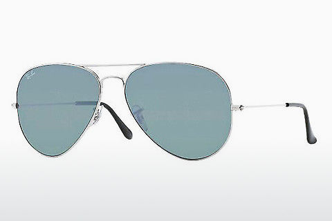 Occhiali da vista Ray-Ban AVIATOR LARGE METAL (RB3025 003/40)