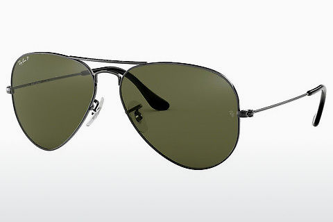 Occhiali da vista Ray-Ban AVIATOR LARGE METAL (RB3025 004/58)