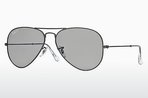 Occhiali da vista Ray-Ban AVIATOR LARGE METAL (RB3025 029/P2)