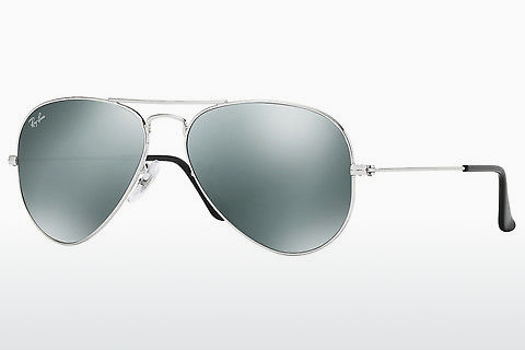 Occhiali da vista Ray-Ban AVIATOR LARGE METAL (RB3025 W3275)