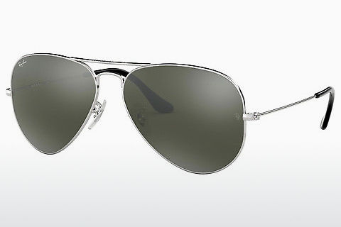 Occhiali da vista Ray-Ban AVIATOR LARGE METAL (RB3025 W3277)