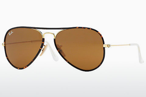 Occhiali da vista Ray-Ban AVIATOR FULL COLOR (RB3025JM 001)