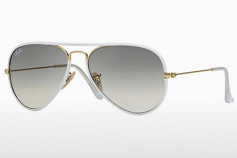 Occhiali da vista Ray-Ban AVIATOR FULL COLOR (RB3025JM 146/32)