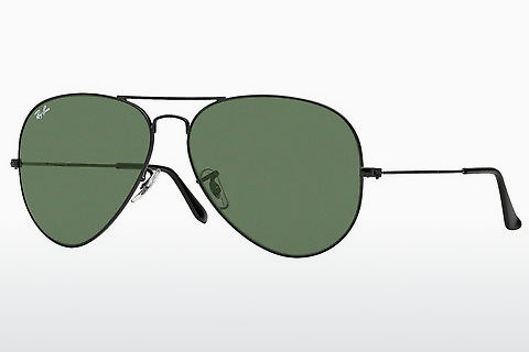 Occhiali da vista Ray-Ban AVIATOR LARGE METAL II (RB3026 L2821)