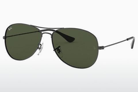 Occhiali da vista Ray-Ban COCKPIT (RB3362 004)