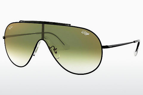 Occhiali da vista Ray-Ban Wings (RB3597 002/W0)