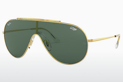 Occhiali da vista Ray-Ban Wings (RB3597 905071)