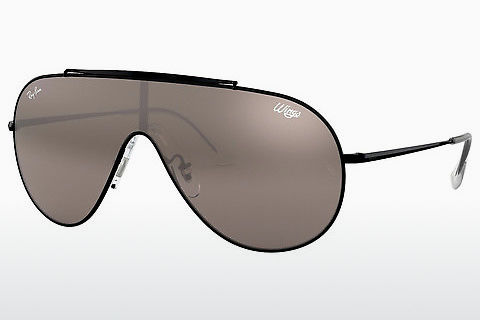 Occhiali da vista Ray-Ban WINGS (RB3597 9168Y3)