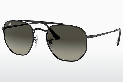 Occhiali da vista Ray-Ban THE MARSHAL (RB3648 002/71)