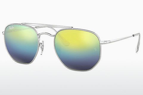 Occhiali da vista Ray-Ban THE MARSHAL (RB3648 003/I2)