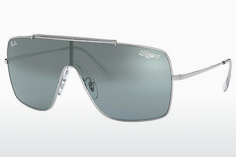 Occhiali da vista Ray-Ban WINGS II (RB3697 003/Y0)