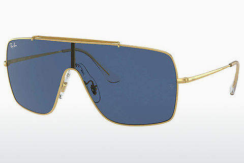 Occhiali da vista Ray-Ban WINGS II (RB3697 905080)