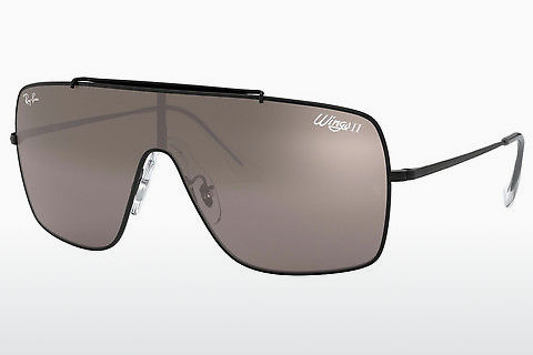 Occhiali da vista Ray-Ban WINGS II (RB3697 9168Y3)