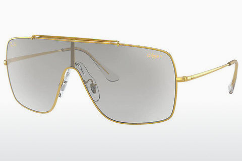 Occhiali da vista Ray-Ban WINGS II (RB3697 91966I)