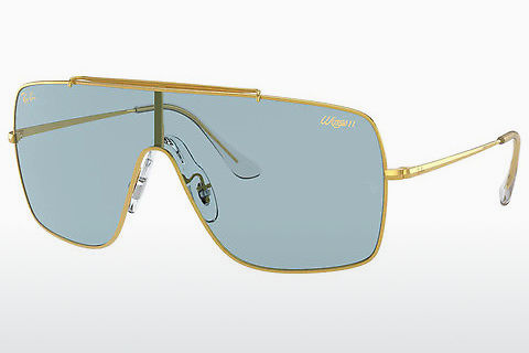 Occhiali da vista Ray-Ban WINGS II (RB3697 919680)