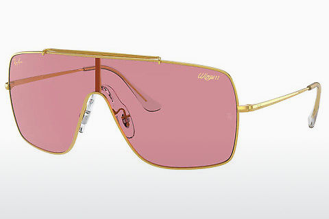 Occhiali da vista Ray-Ban WINGS II (RB3697 919684)