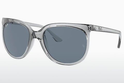 Occhiali da vista Ray-Ban CATS 1000 (RB4126 632562)