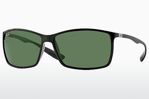 Occhiali da vista Ray-Ban LITEFORCE (RB4179 601/71)