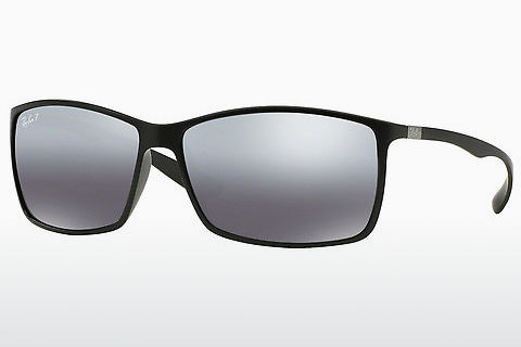 Occhiali da vista Ray-Ban LITEFORCE (RB4179 601S82)
