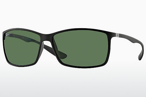 Occhiali da vista Ray-Ban LITEFORCE (RB4179 601S9A)