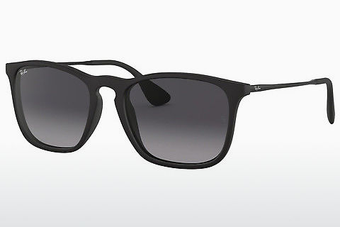 Occhiali da vista Ray-Ban CHRIS (RB4187 622/8G)