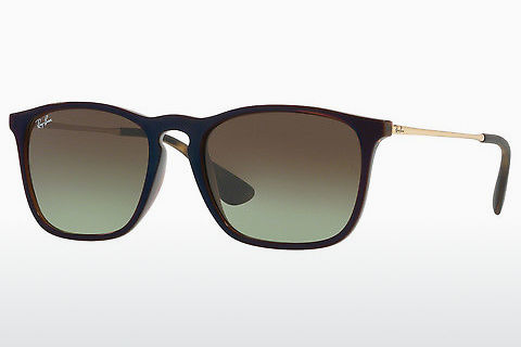 Occhiali da vista Ray-Ban CHRIS (RB4187 6315E8)