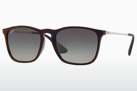 Occhiali da vista Ray-Ban CHRIS (RB4187 631611)