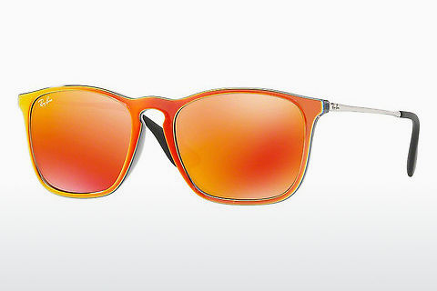 Occhiali da vista Ray-Ban CHRIS (RB4187 63206Q)