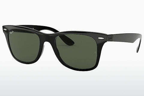 Occhiali da vista Ray-Ban WAYFARER LITEFORCE (RB4195 601/71)