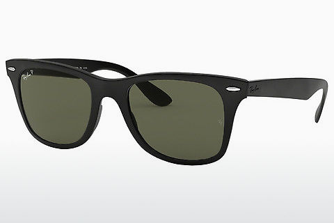 Occhiali da vista Ray-Ban WAYFARER LITEFORCE (RB4195 601S9A)