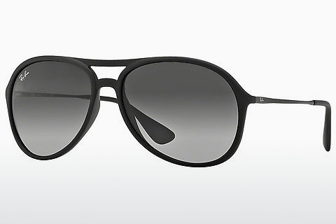 Occhiali da vista Ray-Ban ALEX (RB4201 622/8G)