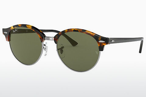 Occhiali da vista Ray-Ban Clubround (RB4246 1157)