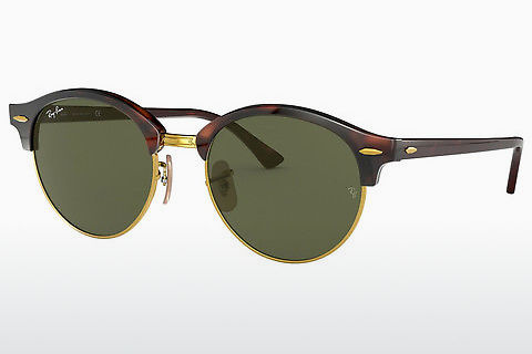 Occhiali da vista Ray-Ban Clubround (RB4246 990)