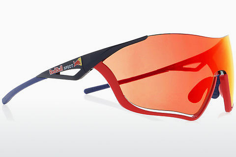 Occhiali da vista Red Bull SPECT FLOW 002