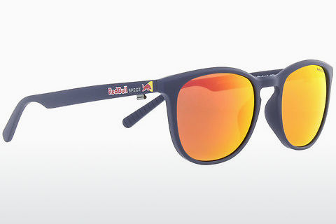 Occhiali da vista Red Bull SPECT STEADY 002P