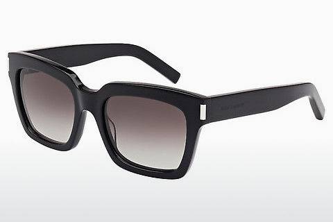 Occhiali da vista Saint Laurent BOLD 1 001